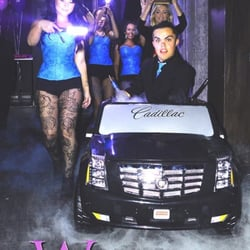 Jewel nightclub 14 reviews music venues 61 canal st photo of jewel nightclub manchester nh united states best vip service in m4hsunfo Gallery