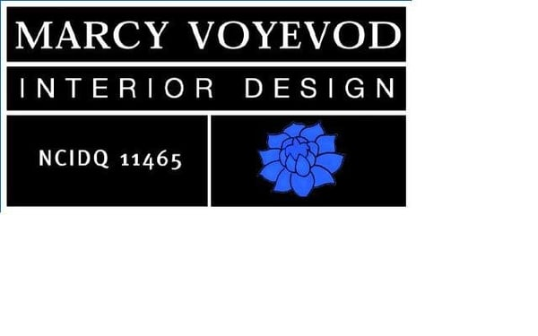 Marcy voyevod design design d int rieur alameda ca for Home designs by marcy