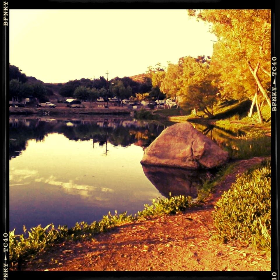 Click It Rv >> Champagne Lakes RV Resort - 19 Photos & 26 Reviews - RV ...