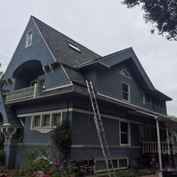 Photo Of Pro Roofing   San Jose, CA, United States. Re Roof