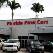 Used Cars West Palm Beach >> Used Cars West Palm Beach Used Car Dealers 1260 W 35th