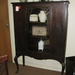 Photo Of Find It Furniture And More   Keene, NH, United States ...