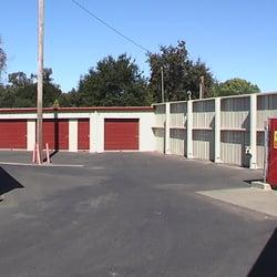 Photo of Statewide Self Storage - Lodi CA United States & Statewide Self Storage - Self Storage - 921 N Beckman Rd Lodi CA ...