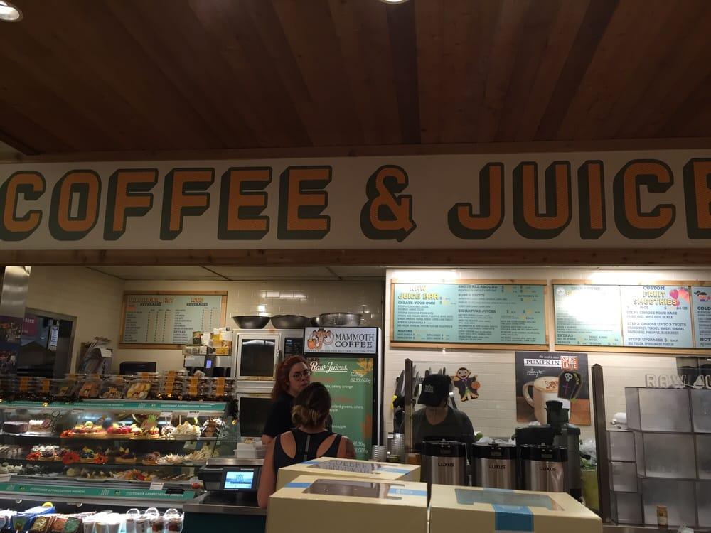 Whole Foods Address In Sherman Oaks Ca