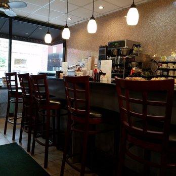 Dish Cafe Highland Park Nj