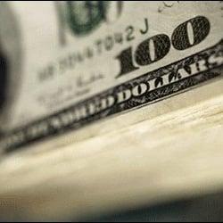 Cash loan places online picture 2