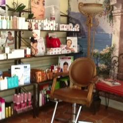 Photo Of Emmau0027s European Beauty Signature   Los Angeles, CA, United States