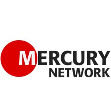 Mercury Network Internet Service Providers 1011 Washington St Manitowoc Wi Phone Number Yelp