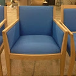 Local Services Furniture Repair · Photo Of Cherith Brook   Thomasville, NC,  United States