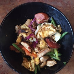 Genghis Grill The Mongolian Stir Fry Closed 19 Photos 39