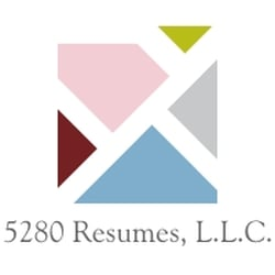best resume writing services in denver co last updated january 2019 yelp