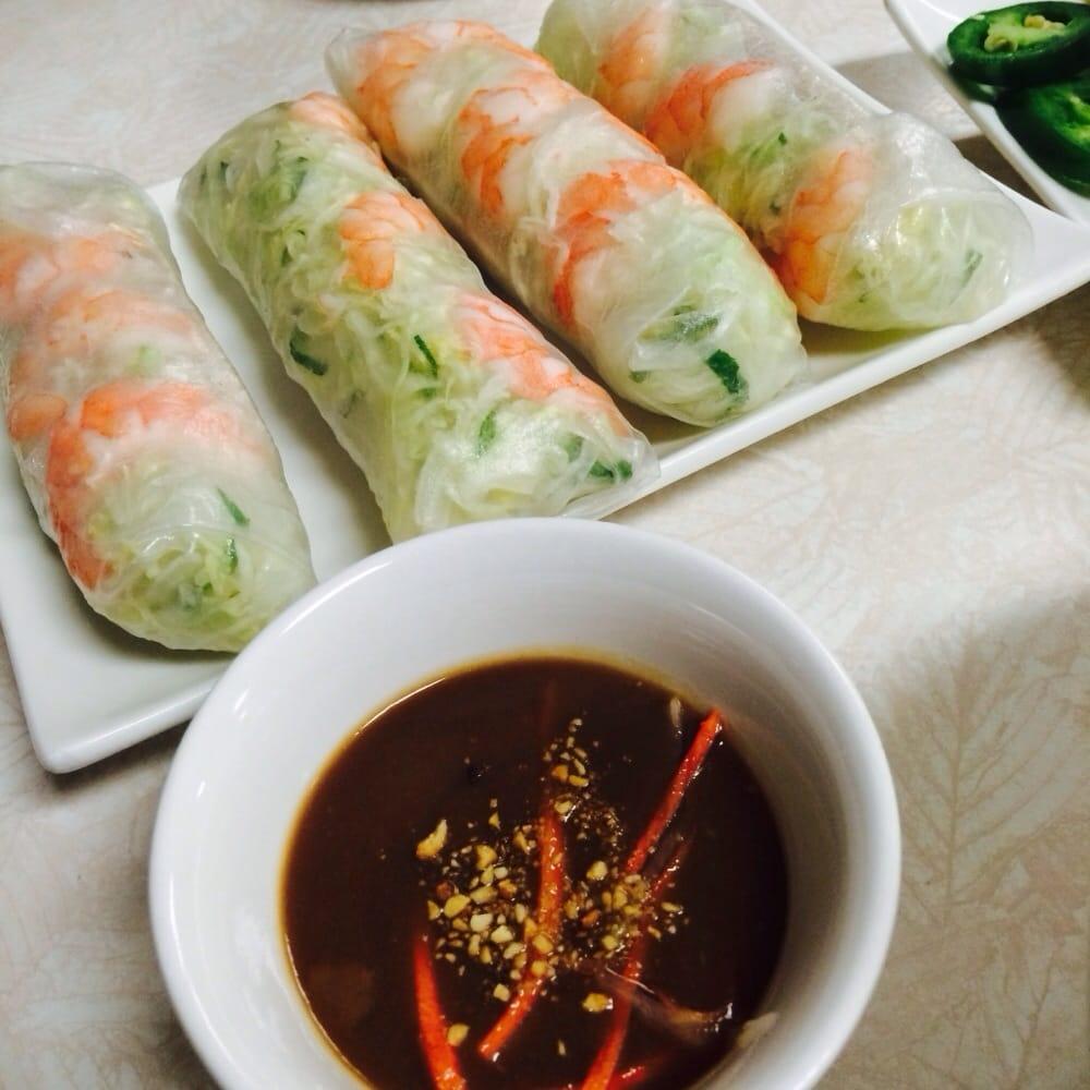 Pho 99 vietnamese restaurant 79 photos 125 reviews - Vietnamese cuisine pho ...