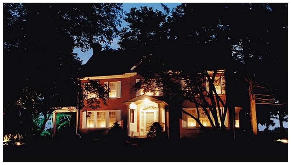 Candlelight Inn Bed & Breakfast: 2574 Lincoln Hwy E, Ronks, PA