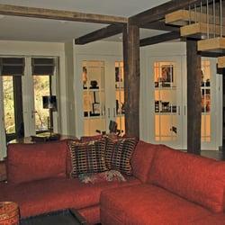 Photo Of Ireko   Santa Rosa, CA, United States. Living Room Historic