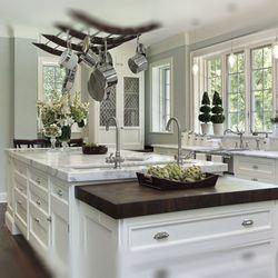 Premier Kitchen and Bath 116 Photos Contractors 4856 E