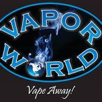 Spencers Discount Tobacco / Smoke Shop: 123 N Main St, Barre, VT