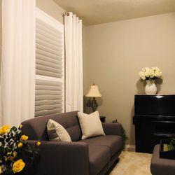 Photo Of Home Decor More Installation Services
