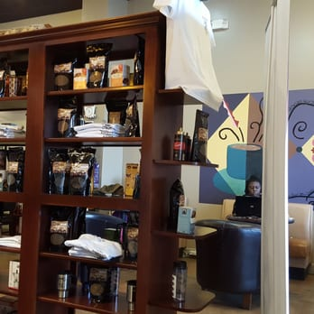 Photo Of Village Coffee   Troy, AL, United States