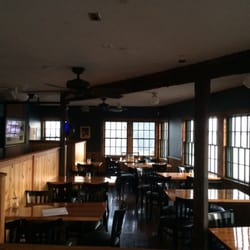 Water Street Kitchen And Public House 79 Photos 79 Reviews