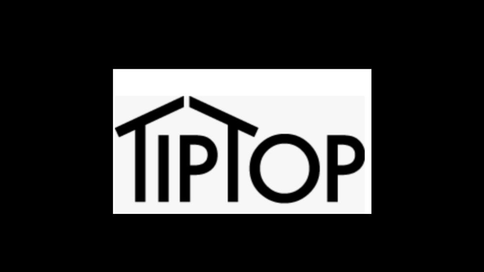 Tip Top House Cleaning Services