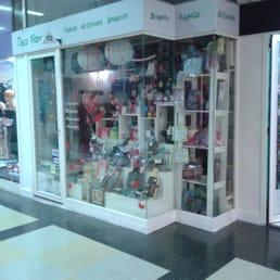 deco home tienda de regalos avenida alberdi 727