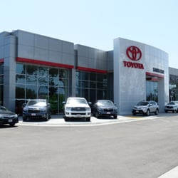 Delightful Photo Of Toyota Of Santa Cruz   Capitola, CA, United States