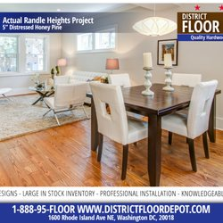 District Floor Depot 72 Photos Amp 27 Reviews Flooring