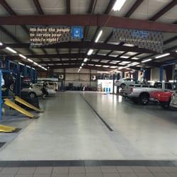 Team Chevrolet Salisbury Nc >> Team Chevrolet Cadillac Buick Gmc 11 Reviews Car Dealers 404