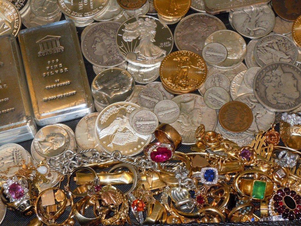 Roman Jewels: 1717 Western Ave, Albany, NY