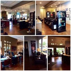 B Jolie Salon Spa 18 Photos Hair Salons 8132 S Harvard Ave Tulsa Ok Phone Number Yelp