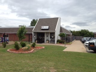 La Petite Academy of Norman: 3300 W. Robinson Rd  , Norman, OK