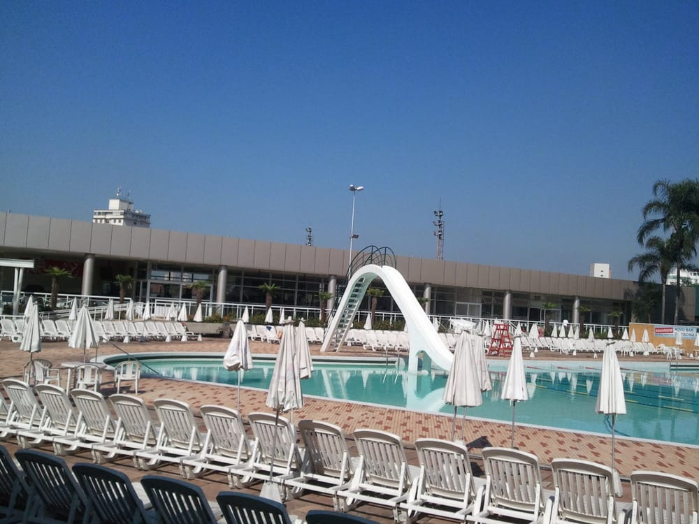 Sport Club Sírio