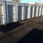 Attirant Photo Of AAA Sugar House Storage   Salt Lake City, UT, United States.