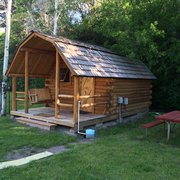 Ouray Koa 15 Photos Amp 28 Reviews Campgrounds Us Hwy