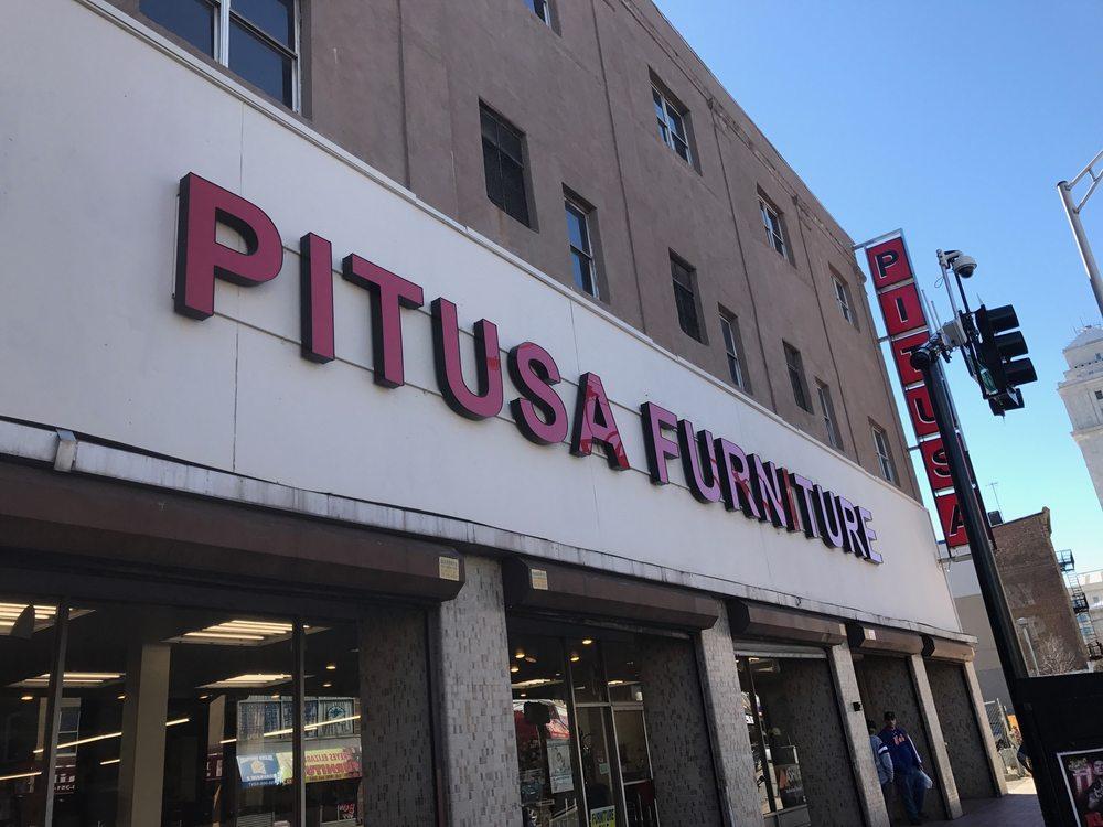 pitusa furniture furniture stores 1144 elizabeth ave elizabeth nj phone number yelp. Black Bedroom Furniture Sets. Home Design Ideas