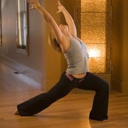 Photo of Open Doors Yoga Studio - Westwood MA United States & Open Doors Yoga Studio - CLOSED - 12 Reviews - Yoga - 258 Providence ...