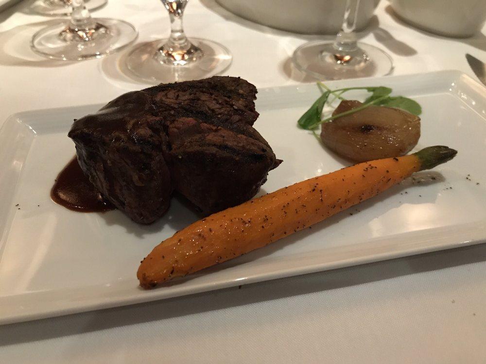 Ciera Steak + Chophouse