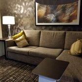 Embassy Suites By Hilton Las Vegas 219 Photos Amp 138