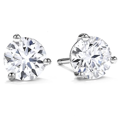 Vardy's Jewelers