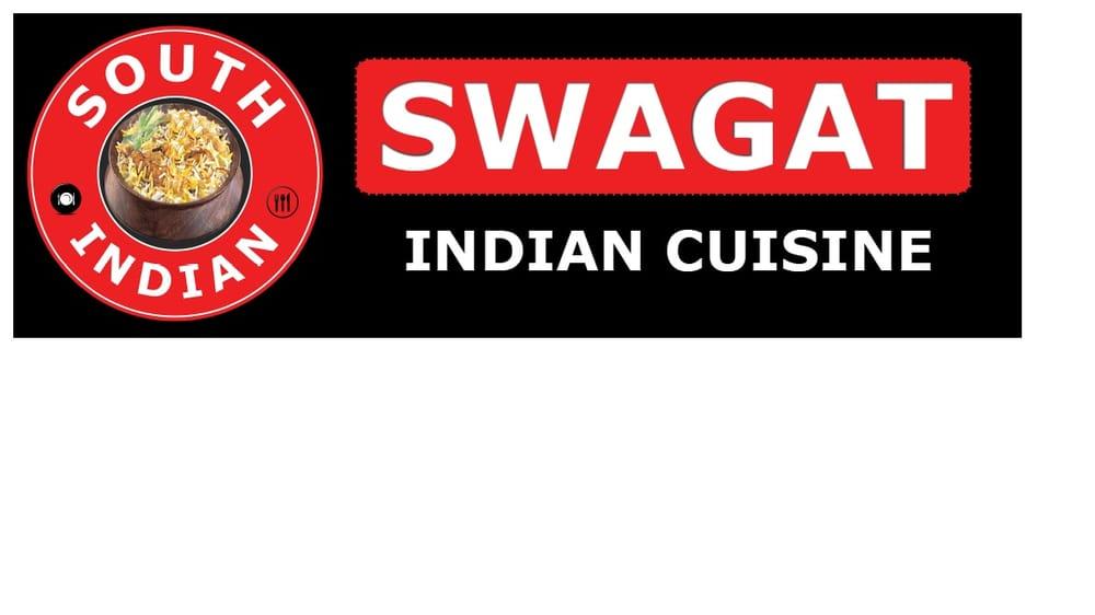 Swagat Indian Restaurant Alpharetta Menu