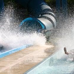 Espace grand bleu piscines 195 rue saint louis la for Piscine grande motte