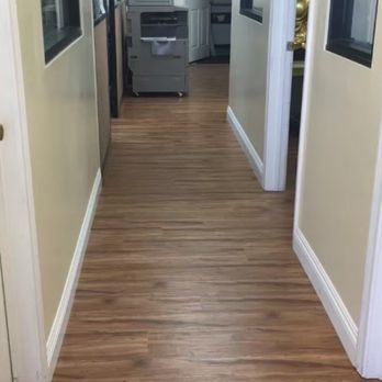 What Color Baseboards With Hardwood Floors O2 Pilates