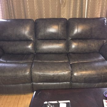Alexanderu0027s Furniture   26 Photos U0026 79 Reviews   Furniture Stores   6336  Pacific Ave, Stockton, CA   Phone Number   Yelp