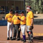 Photo Of Tucson Liance Company Az United States