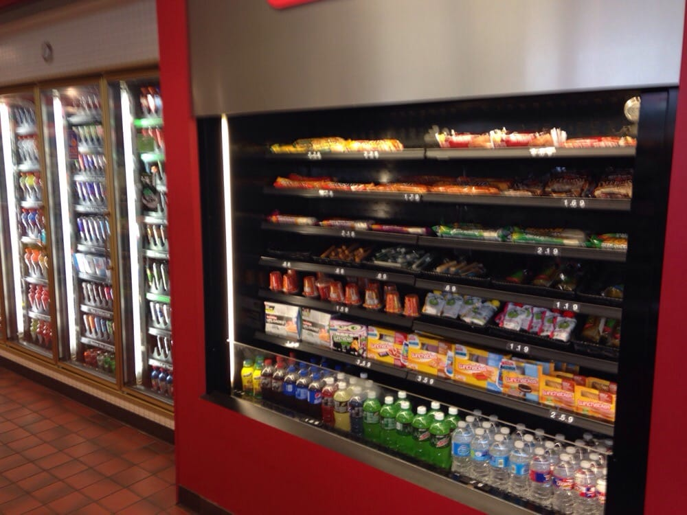photo of quiktrip kansas city mo united states where is the new - Qt Kitchen Hours