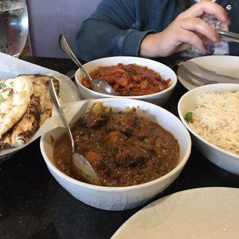 Indian Food Jupiter Fl