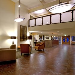Photo Of Winners Circle Resort Solana Beach Ca United States Lobby