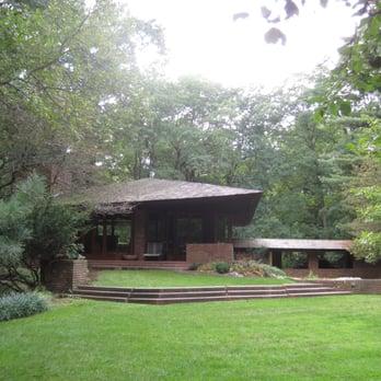 The palmer house 11 photos holiday rentals 227 for Palmer house ann arbor