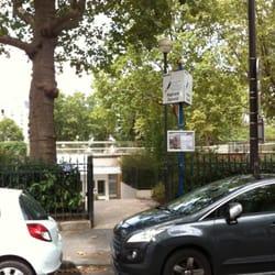 Piscine aspirant dunand 10 rese as albercas 20 rue for Piscine 75014