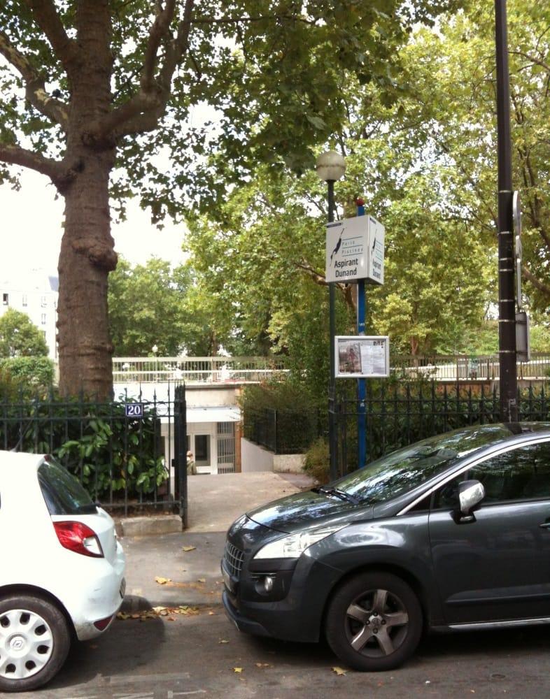 Piscine aspirant dunand 10 reviews swimming pools 20 - Piscine aspirant dunand horaires ...